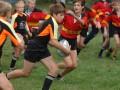 В Киеве пройдет международный юношеский турнир по регби