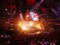 The International 2017: формат турнира по Dota 2