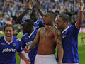 Портсмут намерен получить разрешение играть в Лиге Европы