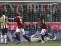 Форвард Милана: Невероятно, что гол не засчитали. Это может повлиять на борьбу за Скудетто
