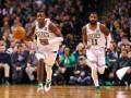 НБА: Бостон победил Миннесоту, Сан-Антонио разгромил Финикс
