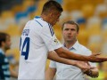 Ребров: У Хачериди был конфликт со всеми тренерами