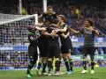 Эвертон - Челси 0:3 Видео голов и обзор матча