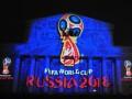 FIFA отказала сенаторам США в просьбе лишить Россию ЧМ-2018