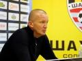 Знай наших: Григорчук признан лучшим тренером чемпионата Беларуси в мае