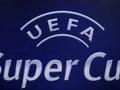 Матч Барселона - Шахтер покажет Первый национальный