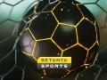 Нацсовет разрешил вещание телеканала Setanta Sports