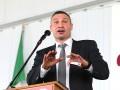 Кличко-старший: Владимиру предложили 80 миллионов долларов за возвращение на ринг