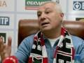 Бывший тренер Динамо получил заманчивое предложение из Казахстана