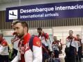 Представители 19 европейских стран выступили за отстранение России от Олимпиады