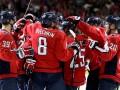 НХЛ: Вашингтон обыграл Рейнджерс, Торонто – Флориду
