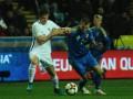 Началась продажа билетов на матч Финляндия – Украина