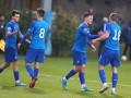 Динамо - БАТЭ 1:1 видео голов и обзор товарищеского матча