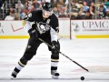 NHL: Дубль Малкина не спас Питтсбург в матче с Филадельфией