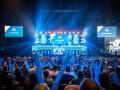 ESL Pro League Season 7: Na'Vi возглавили турнирную таблицу