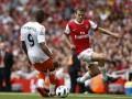 Молодая надежда сборной Англии пропустит Евро-2012