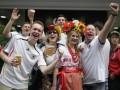 Голландский политик: Западная Европа предвзято относится к Украине