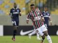 Футболист из Бразилии выбыл на восемь месяцев после нападения фанатов
