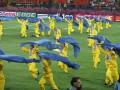 Греческие СМИ: Украина справилась с Евро-2012