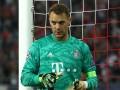 Нойер: Баварии для победы нужно забивать по три гола