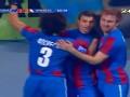 УПЛ: Киевский Арсенал переигрывает Кривбасс