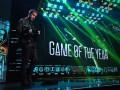Overwatch стала игрой года по версии The Game Awards