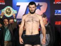 Бетербиев: Бой с Гвоздиком именно тот, ради которого я подписал контракт с Top Rank