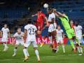 Швейцария - Германия 1:1 видео голов и обзор матча Лиги наций