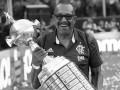 Массажист Фламенго, проработавший в клубе 40 лет, умер от коронавируса