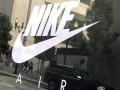 Ливерпуль подпишет рекордный контракт с Nike
