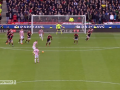 Сток Сити - МЮ 2:0 Видео голов и обзор матча чемпионата Англии