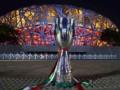 Ювентус и Наполи могут разыграть Суперкубок Италии в Бразилии