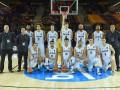 Новая Зеландия - Украина: Решающий матч на пути в плей-офф