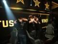 Natus Vincere получили инвайт на StarSeries i-League S5