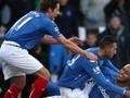 Портсмут избежит банкротства, если вылетит из Премьер-лиги