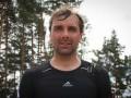 Россиянин возглавил женскую сборную Украины по биатлону