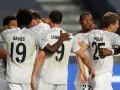 Барселона - Бавария: 2:8 видео голов и обзор матча Лиги чемпионов
