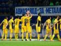 Компания Металлисту: Пять самых молодых владельцев футбольных клубов