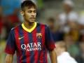 Барселона и Неймар приостановили переговоры о продлении контракта по согласию сторон