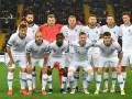 Финляндия впервые в истории сыграет в финальной части чемпионата Европы