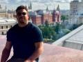 Роналдо - об открытии ЧМ-2018: Это было невероятно