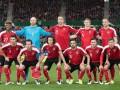 Евро-2016: Сборная Австрии
