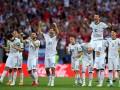 Испания - Россия 1:1 видео голов и обзор матча ЧМ-2018