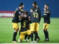Панаитоликос – АЕК: будущий соперник Динамо в обзоре матча чемпионата Греции