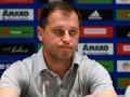 Защитник Зари Пилявский может перейти в Лудогорец