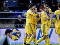 Чемпионат Украины: Анонс матчей десятого тура