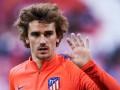 Барселона может отказаться от трансферов Гризманна и Де Лигта