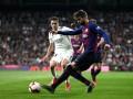 Барселона - Реал: где смотреть Эль Класико