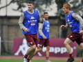 Агент: В Торино заметили потенциал Приймы