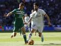 Прогноз на матч Леганес - Реал Мадрид от букмекеров